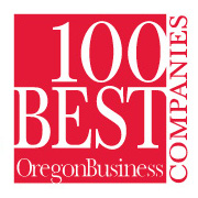 Jackson County Physical Therapy - 100 Best Compnaies Oregon Business 2011