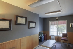 Therapy Room-2