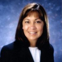 Kathy Bowlin