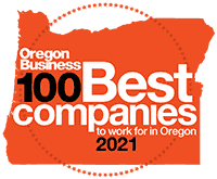 100 Best Places to Work 2021